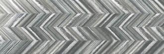 Cromat-One Dec. Fold Grey 78798280