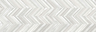 Cromat-One Dec. Fold White 78798282