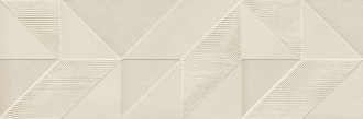 Cromat-One Delice Taupe 78798279