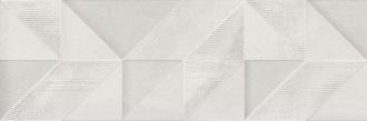 Cromat-One Delice White 78798278