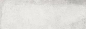 Cromat-One White 78798273