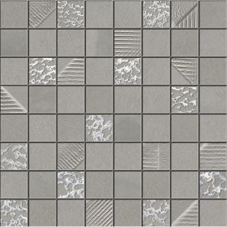 Mos. Cromat-One Grey 78798309