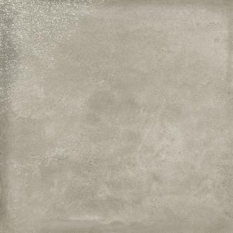 Pav One Grey 78798294