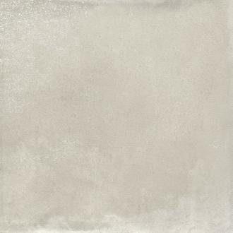 Pav One White 78798295