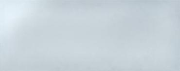 Плитка Ibero Rev. Intuition Sky B-21 20x50 глянцевая