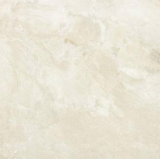 Icaria 60 Blanco