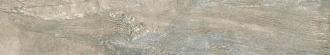 Icon Almond Rett. 85035
