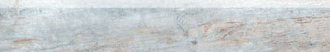 Icon Battsicopa Scuba 85227