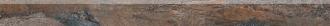Icon Battsicopa Tangerine Lapp. Rett. 85199