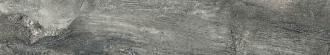 Icon Charcoal Lapp. Rett. 85052