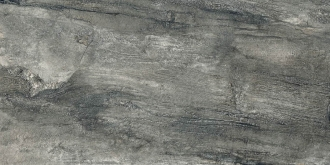 Icon Charcoal Lapp. Rett. 85102