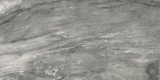 Icon Glacier Lapp. Rett. 85009