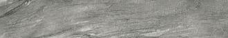 Icon Glacier Lapp. Rett. 85040