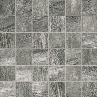 Icon Mosaico Glacier Lapp. Rett. 85158