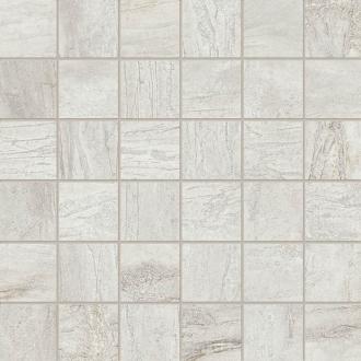Icon Mosaico Oyster 85151