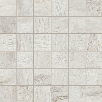 Icon Mosaico Oyster Lapp. Rett. 85150