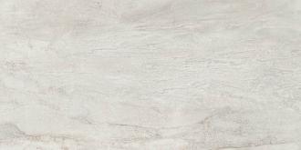 Icon Oyster Lapp. Rett. 85082