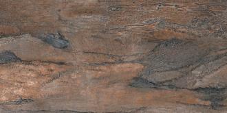 Icon Tangerine Lapp. Rett. 85017