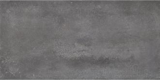 Каролина SR Темно-серый