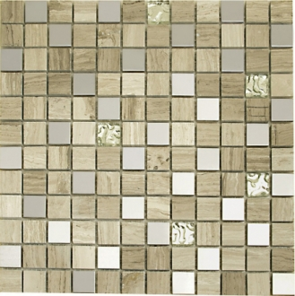 Ceramic (23*23) DHT19