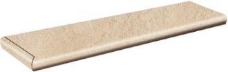 Concrete Project ConProj A120BDX