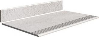 Concrete Project Conproj Kit 12W
