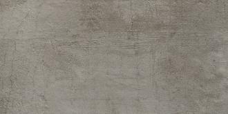 Creative Concrete Creacon 36G