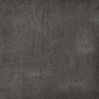 Creative Concrete Creacon R 60DG