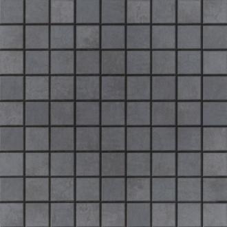Micron 2.0 MK. 30DG