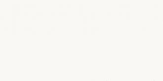 Re_Colour REC WHITE RM