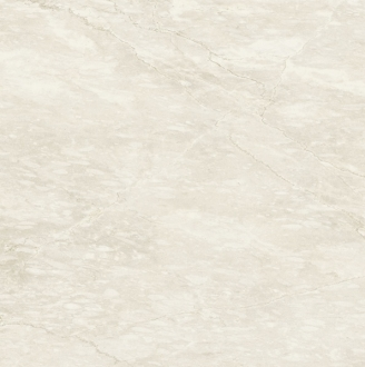 Imperial Marble 04 Nat