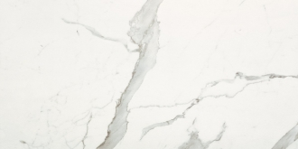Marble Experience Statuario Lux