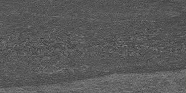 Керамогранит Impronta Mineral D Galena Nat Rett MD0463 30x60 матовый