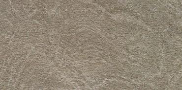 Керамогранит Impronta Mineral D Rame Nat Rett MD0363 30x60 матовый