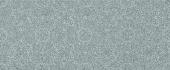 Incanto Decoro Ricamo Grey