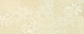 Incanto Decoro Riflesso Cream