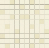 Incanto Mosaico Cream