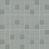 Incanto Mosaico Grey