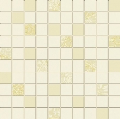 Incanto Mosaico Riflesso Cream