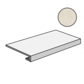 Industrial Ivory Gradino Soft