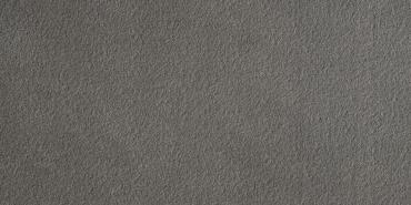 Керамогранит Floor Gres Industrial Plomb Bocciardato 20mm 60x60 структурированный