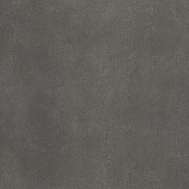 Керамогранит Floor Gres Industrial Plomb Ret 160x160 матовый