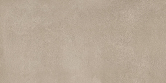 Industrial Taupe Soft