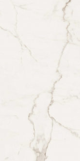 Infinito Marbletech Calacatta Glossy