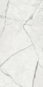 Infinito Marbletech White Glossy
