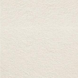 Infinity Stone Bianco Nat. 26000