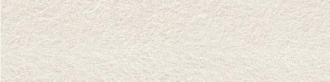 Infinity Stone Bianco Nat. 26040