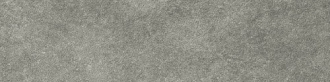 Infinity Stone Grigio Lap. 26052