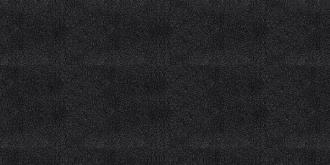 Infinity Stone Nero Lap. 26114