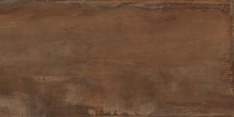 Interno 9 Rust Ret PF60000299